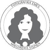 Fotografika Małgorzata Stępień